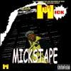 Mood Swing (feat. Yung Mal) - Single album lyrics, reviews, download