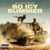 Gucci Mane Presents: So Icy Summer album reviews