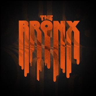 Bronx VI by The Bronx album reviews, ratings, credits
