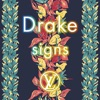 Signs - Single album lyrics, reviews, download