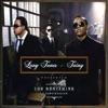 Los Benjamins - La Continuación album lyrics, reviews, download
