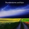 Thunderstorms and Rain album lyrics, reviews, download