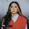 TOO YOUNG TO BE SAD - EP album lyrics, reviews, download