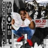 Neighborhood Heroes (feat. DeeMula & Pooh Shiesty) - Single album lyrics, reviews, download