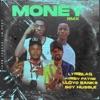 Money (feat. Lyriblaq, Kwabby Payne & Lloyd Banks) [RMX] - Single album lyrics, reviews, download