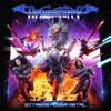 Extreme Power Metal by DragonForce album lyrics