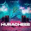 Huracheee (feat. Lary Over & Rauw Alejandro) - Single album lyrics, reviews, download