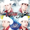 El Buen Ejemplo by Calibre 50 album lyrics