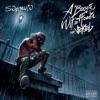 Swervin (feat. Veysel) - Single album lyrics, reviews, download
