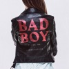 Bad Boy - Single album lyrics, reviews, download