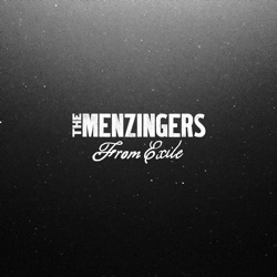 From Exile by The Menzingers album comments, play