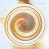 Astral Welder by Kiln album lyrics