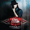 Echo Presenta: Invasíon by Various Artists album lyrics