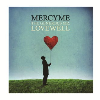 This so Called Love by MercyMe song lyrics, reviews, ratings, credits