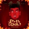 Soy El Diablo (Version Estudio) - Single album lyrics, reviews, download