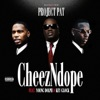 CheezNDope (feat. Young Dolph & Key Glock) - Single album lyrics, reviews, download