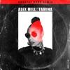 Stamina (Krystal Roxx Remix) by Alex Mills song lyrics