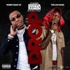 Drop (Remix) [feat. Bigga Rankin & Moneybagg Yo] - Single album lyrics, reviews, download