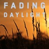 Fading Daylight album lyrics, reviews, download