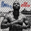 Don't Trip (feat. Ice Cube, Dr. Dre & will.i.am) song lyrics