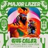 Que Calor (with J Balvin & El Alfa) [Michael Bibi's 6am Dub] - Single album lyrics, reviews, download