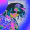 Issa Crime - Single album lyrics, reviews, download