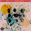 Blackout (feat. Tory Lanez) - Single album lyrics, reviews, download