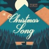 The Christmas Song (feat. Ellie Holcomb) - Single album lyrics, reviews, download
