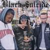 Black $uicide - EP album lyrics, reviews, download