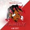 Family - Single album lyrics, reviews, download
