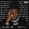 You're Mines Still (feat. Drake) by Yung Bleu song lyrics, listen, download
