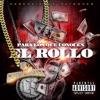 Para Los Que Conocen El Rollo album reviews