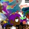Lil Uzi Vert Vs. The World album lyrics, reviews, download