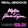Real Groove (feat. Dua Lipa) [Studio 2054 Initial Talk Remix] - Single album lyrics, reviews, download
