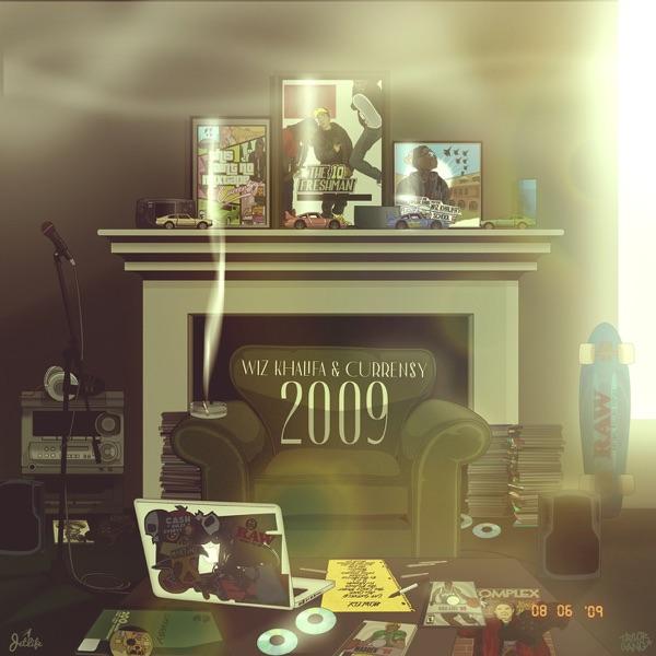 Eastside by Wiz Khalifa & Curren$y song lyrics, reviews, ratings, credits