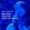 Billie Eilish Live at the Steve Jobs Theater - Single album lyrics, reviews, download