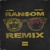 Ransom (Remix) - Single album lyrics, reviews, download