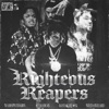 Righteous Reapers (feat. Sykobob, WizDaWizard & Wam SpinThaBin) - Single album lyrics, reviews, download