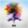 True Colors by Zedd album lyrics