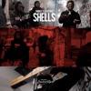Shells (feat. Lil Uzi Vert) - Single album lyrics, reviews, download