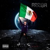 Arriba - Single album lyrics, reviews, download