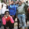 Trappin' Ain't Dead (feat. 42 Dugg) - Single album lyrics, reviews, download