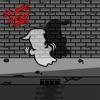 Scare Easy - Single album lyrics, reviews, download