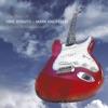Private Investigations: The Best of Dire Straits & Mark Knopfler by Dire Straits & Mark Knopfler album lyrics