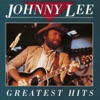 Lookin' for Love by Johnny Lee song lyrics