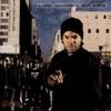 AmeriKKKa's Most Wanted album lyrics, reviews, download