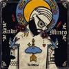 I: The Arrow - EP album lyrics, reviews, download