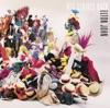 Reg Strikes Back (Remastered) album lyrics, reviews, download