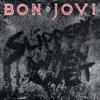 Slippery When Wet by Bon Jovi album lyrics