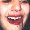 DIRTIERNASTIER$UICIDE - EP album lyrics, reviews, download